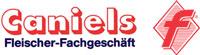 Fleischerei Caniels Logo