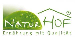 Natur Hof Dinslaken